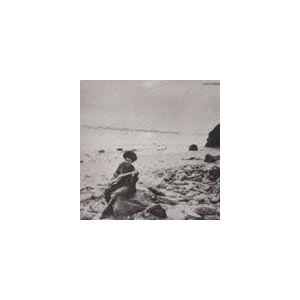 フィル・アップチャーチ / ダ-クネス・ダ-クネス [CD]|ggking
