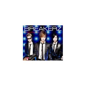 BREAKERZ / Everlasting Luv/BAMBINO〜バンビーノ〜(初回限定盤A ...