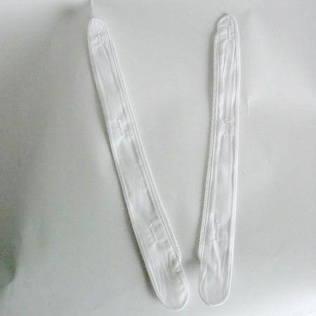モーニングベストの白衿R261|ghkwebshop|02