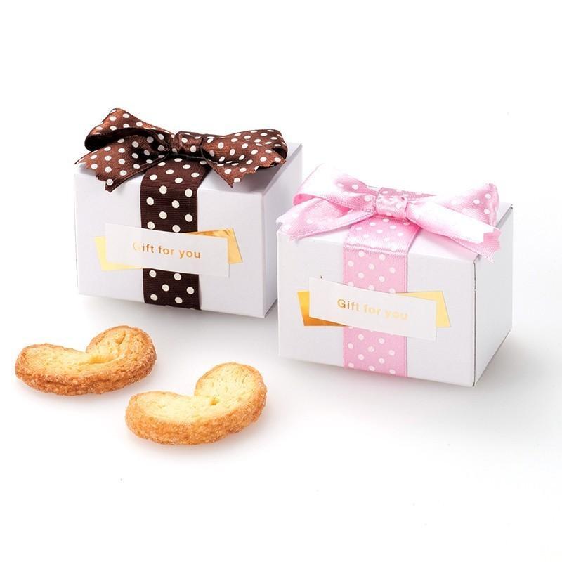 プチギフト 結婚式 お菓子 安い 退職 お礼粗品 ドットパイ gift-bellsimple