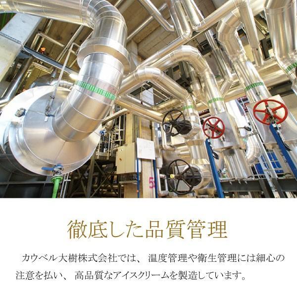 北海道 カウベルアイスクリーム 80ml×15個セット gift-hokkaido 05