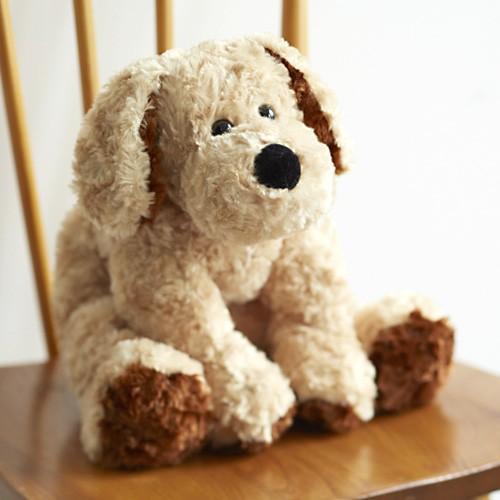 ( ミンクプラッシュのぬいぐるみ ) レイジーボーンズ / レンジャー ( S8617 / 40cm ) プレゼント 誕生日 贈り物 出産祝い 人形