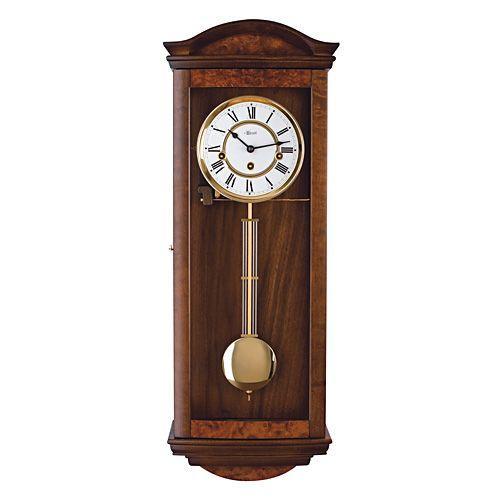 ヘルムレ / 振り子時計 ( Hermle Pegotty 70926-030341 ) ブランド 海外 おしゃれ クロック