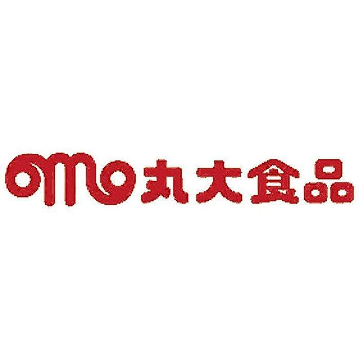 ( 産地直送 お取り寄せグルメ ) 丸大食品 煌彩ローストビーフセット gift-only 03
