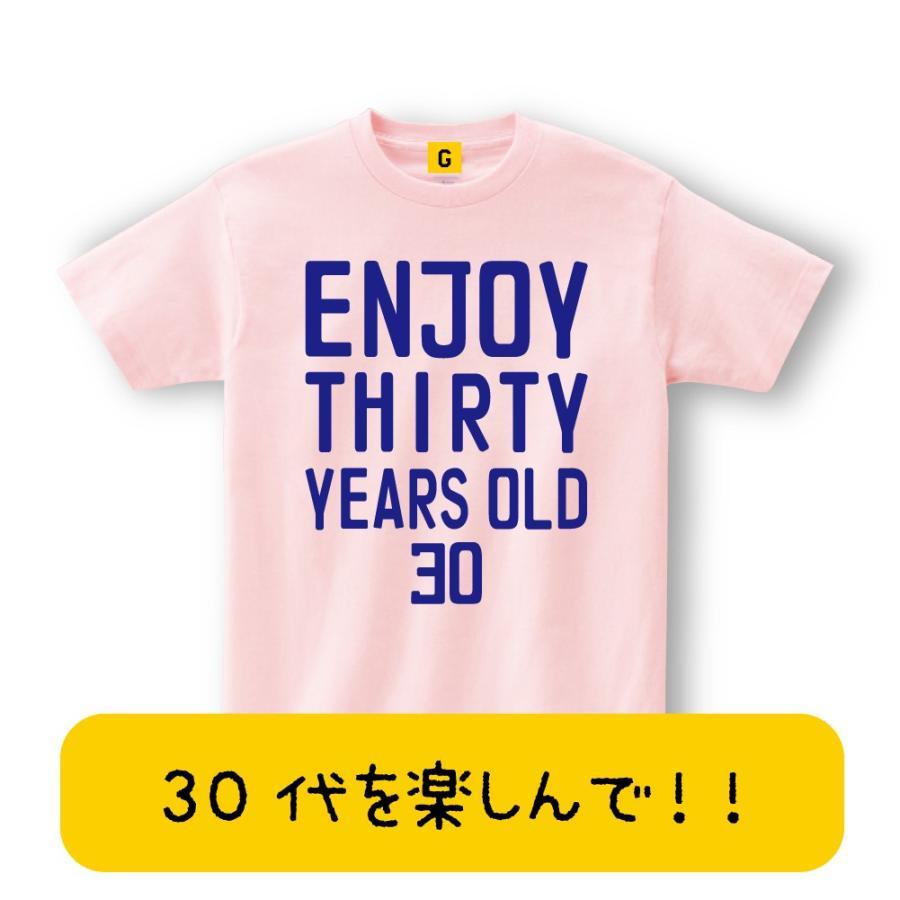 代 日 30 男性 プレゼント 誕生