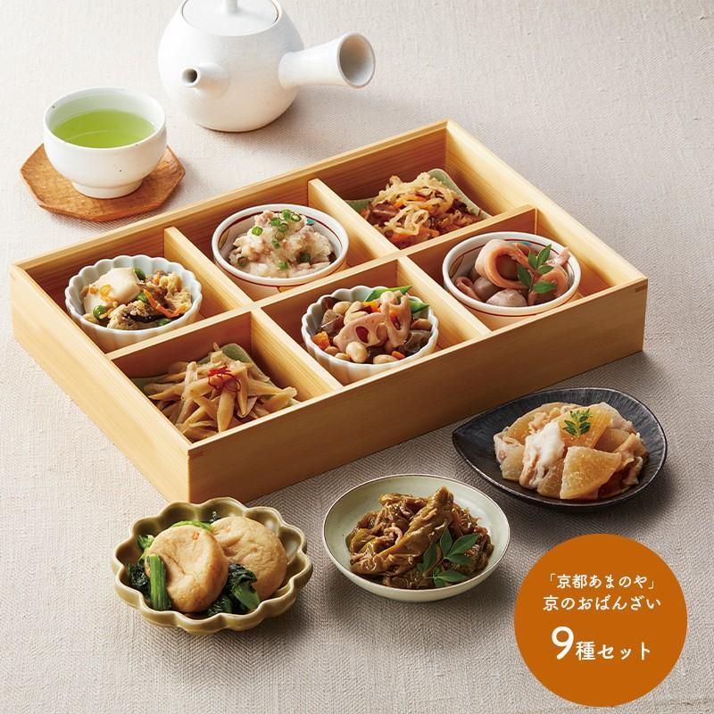豆腐 煮物 冷凍 高野 高野豆腐の保存 戻した後でも冷凍できる?煮汁ごともOK?