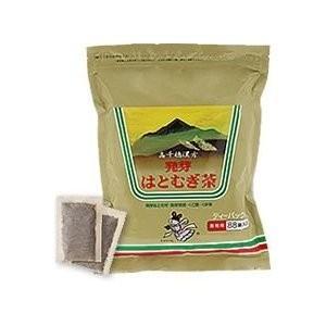 高千穂漢方研究所 発芽はとむぎ茶 業務用 88袋 高千穂漢方 発芽はとむぎ茶 ティーパック88袋入 厳選された原材料を使用しています。 お得パック|giftmiwa|02