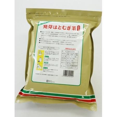 高千穂漢方研究所 発芽はとむぎ茶 業務用 88袋 高千穂漢方 発芽はとむぎ茶 ティーパック88袋入 厳選された原材料を使用しています。 お得パック|giftmiwa|05