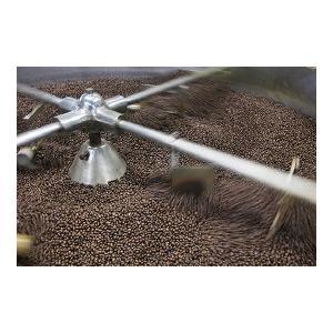 高千穂漢方研究所 発芽はとむぎ茶 業務用 88袋 高千穂漢方 発芽はとむぎ茶 ティーパック88袋入 厳選された原材料を使用しています。 お得パック|giftmiwa|10