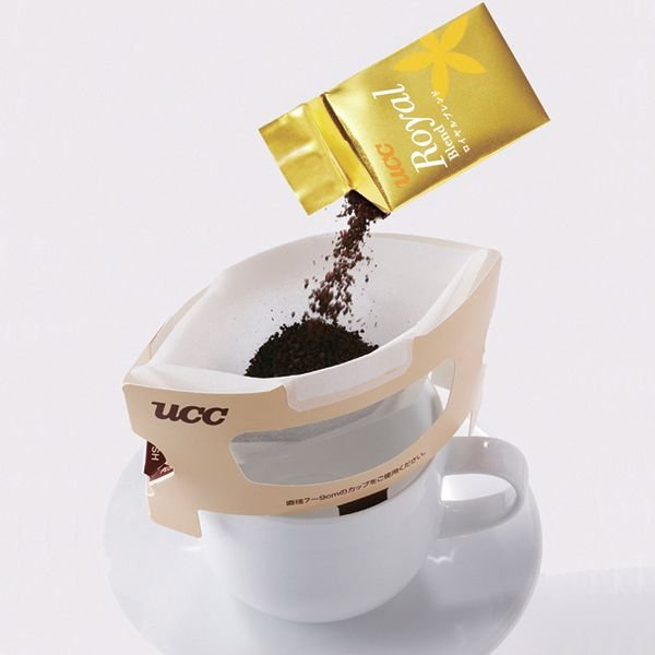 AR ブランデーケーキ・セット アロマティーク   洋菓子 ブランデーケーキ コーヒー 紅茶 UCC 詰合せ ギフト 贈り物 贈答品 香典返し 法事引出物 MORI ENTERPRISE giftnomori 05
