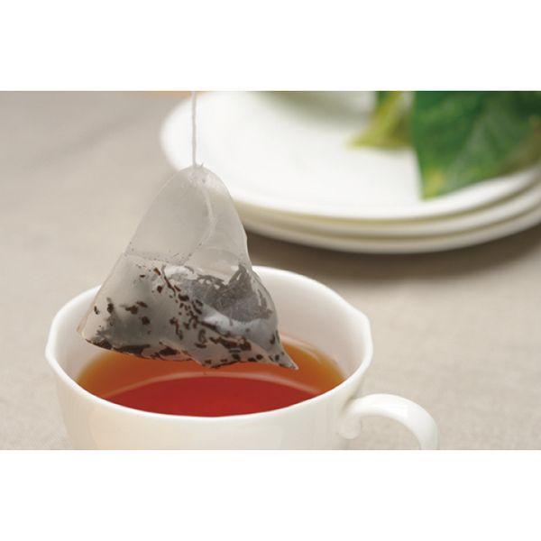 AR ブランデーケーキ・セット アロマティーク   洋菓子 ブランデーケーキ コーヒー 紅茶 UCC 詰合せ ギフト 贈り物 贈答品 香典返し 法事引出物 MORI ENTERPRISE giftnomori 06