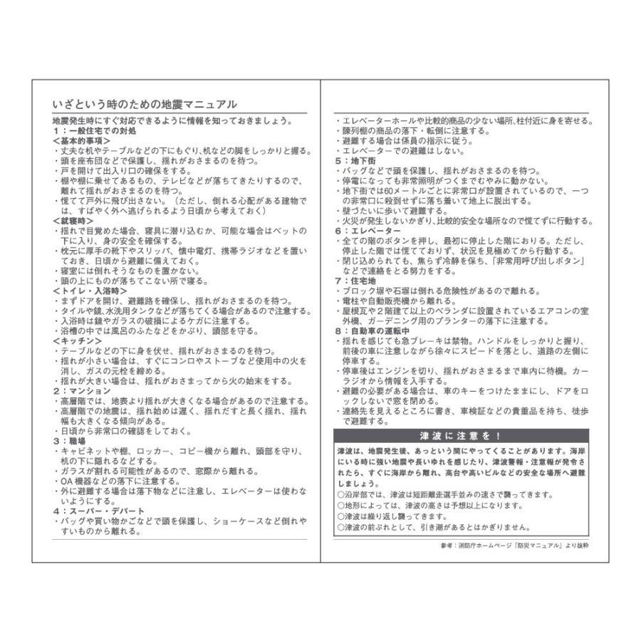 ダイゴー 2022年1月始まり E1300  月曜日始まり アポイントダイアリー 手帳ブラック 1週間+横罫 giftnomura 09