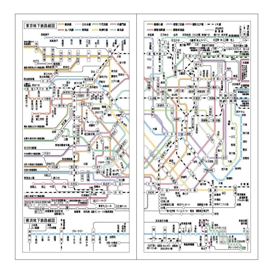 ダイゴー 2022年1月始まり E1308  月曜日始まり アポイントダイアリー 手帳ブラック 1週間+横罫|giftnomura|07