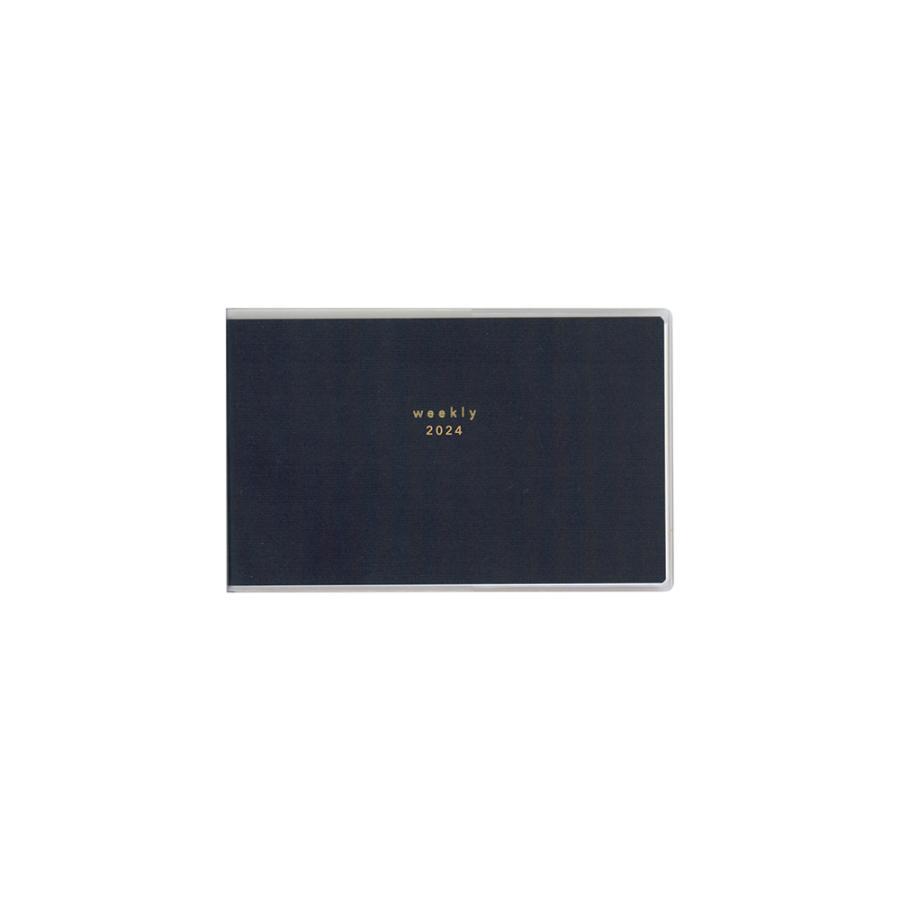 ダイゴー 2022年1月始まり isshoni. ノートブック 13インチ対応 ブラック E8097|giftnomura