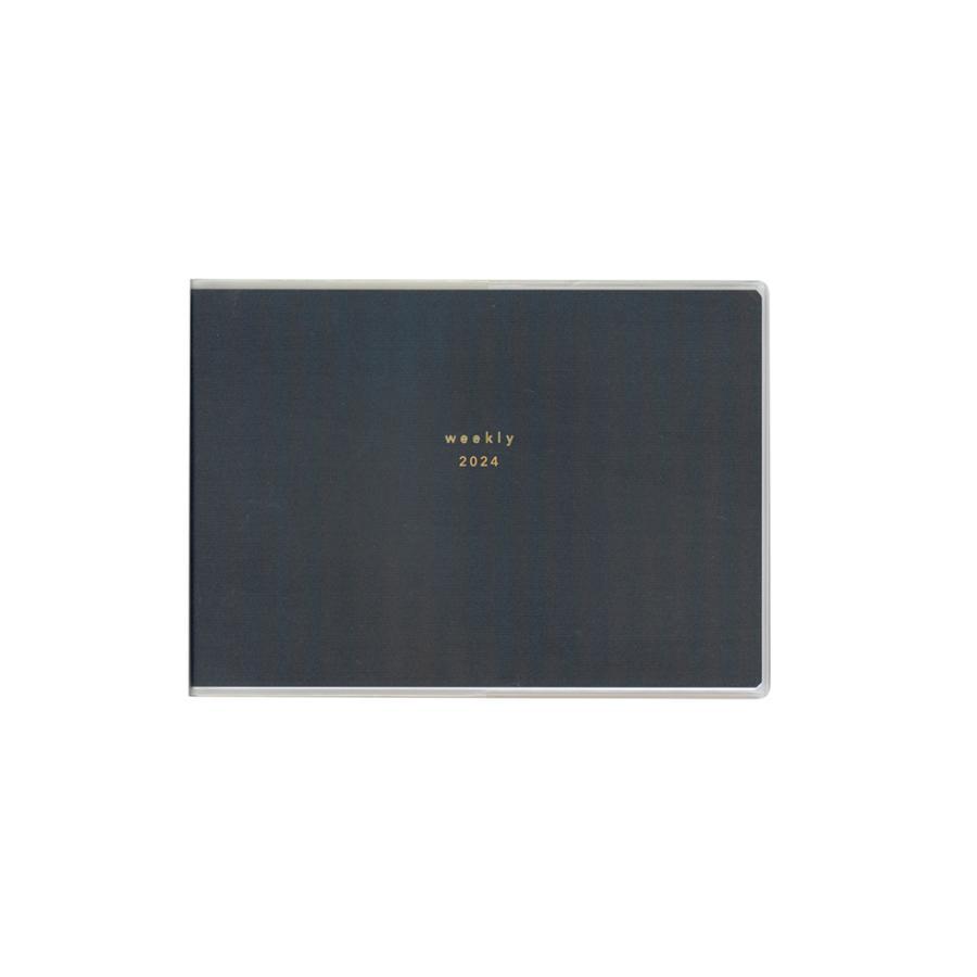 ダイゴー 2022年1月始まり isshoni. ノートブック 15インチ対応 ブラック E8099|giftnomura