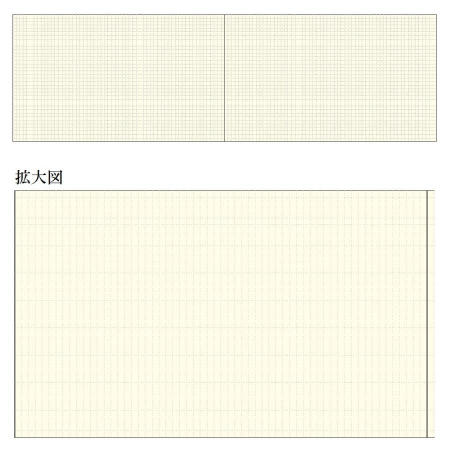 ダイゴー 2022年1月始まり isshoni. ノートブック 15インチ対応 ブラック E8099|giftnomura|05