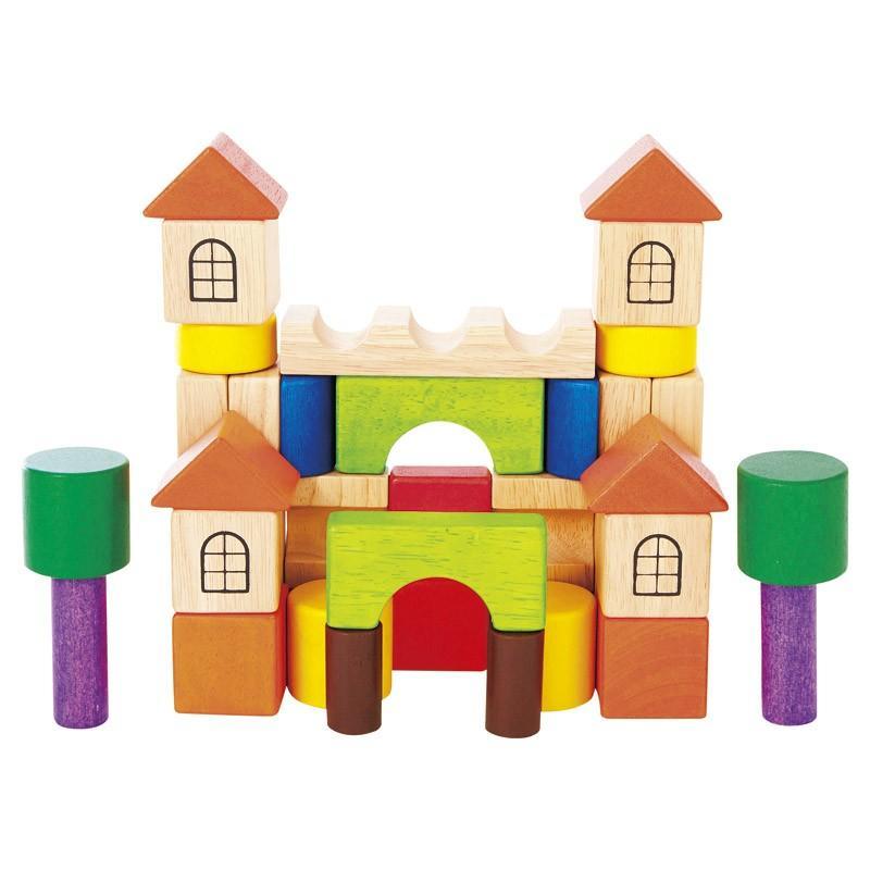 クリスマス プレゼント 知育玩具 ギフト 2020 知育玩具 VOILA ベーシックスキルビルダーズ|giftstyle|02