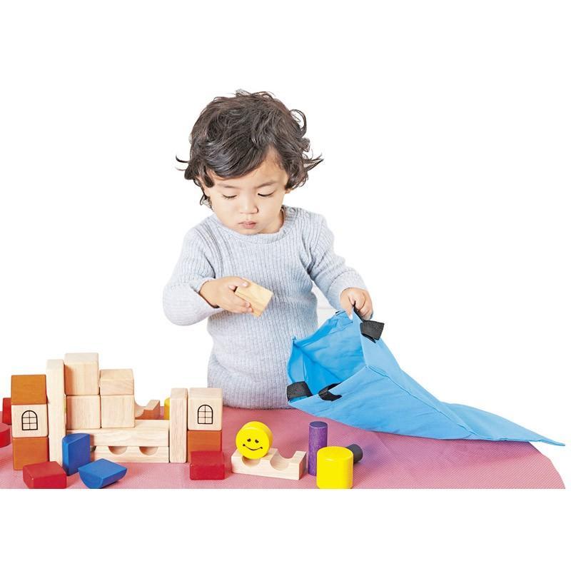 クリスマス プレゼント 知育玩具 ギフト 2020 知育玩具 VOILA ベーシックスキルビルダーズ|giftstyle|04