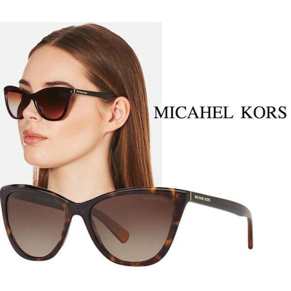 760e31159abd マイケルコース MICHAEL KORS サングラス mk2040-321713 DIVYA dark ...
