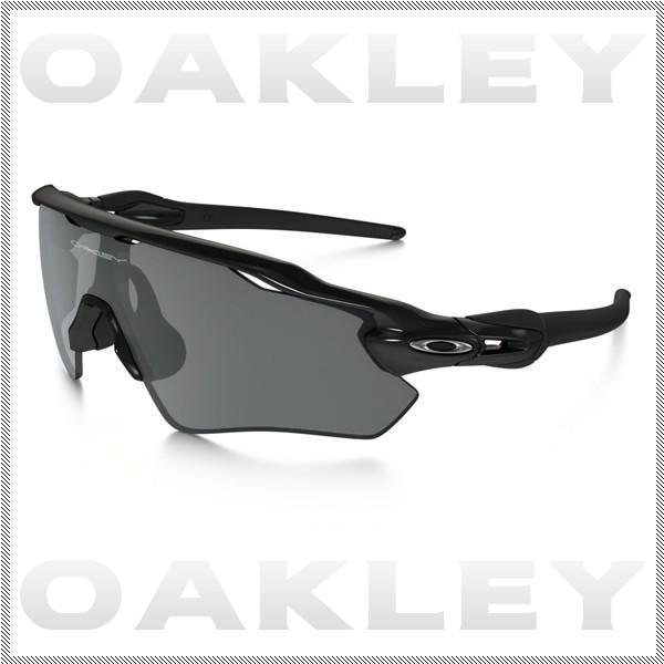OAKLEY オークリー oj9001-07 RADAR EV XS PATH 偏光 Youth Fit ユース/小顔の方向け/女性 ジュニア レーダーパス ユースフィット サングラス
