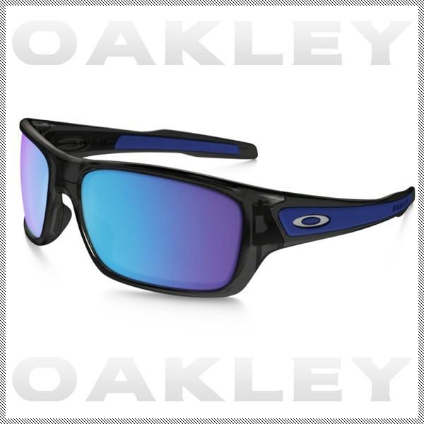 OAKLEY オークリー oj9003-03 TURBINE XS JUNIOR Youth Fit ユース/小顔の方向け/女性 ジュニア ユースフィット サングラス