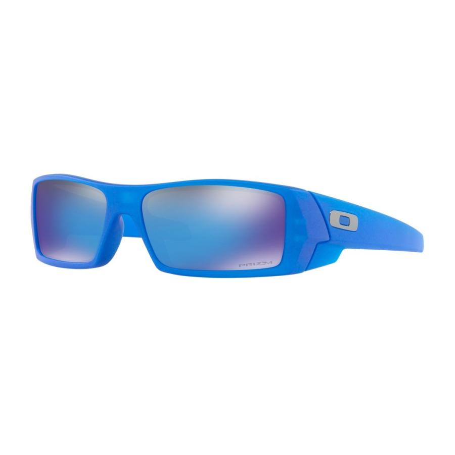 OAKLEY オークリー oo9014-3460 Gascan Spectrum Collection Sunglasses ガスカン スペクトラム コレクション サングラス