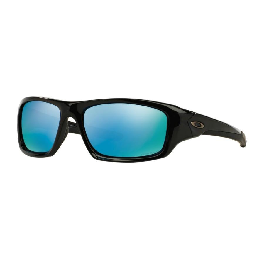 OAKLEY オークリー oo9236-19 Valve polarized Sunglasses バルブ ポラライズド 偏光レンズ サングラス
