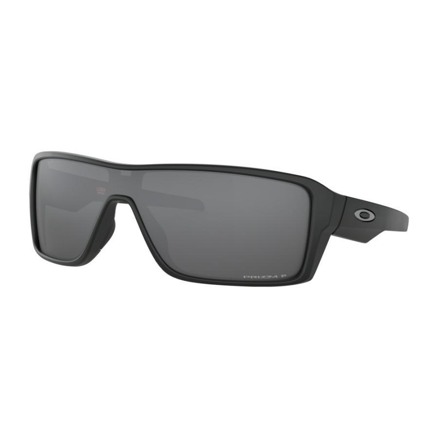 OAKLEY オークリー oo9419-0827 Ridgeline リッジライン プリズムブラック ポラライズド 偏光レンズ レディース メンズ サングラス