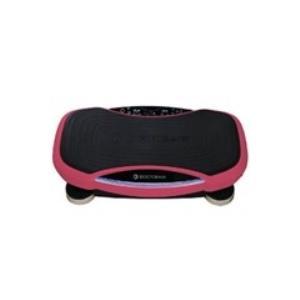 ドリームファクトリー SB-06PK  Dr.Air 3Dスーパーブレード PRO [ピンク]|giga-web2