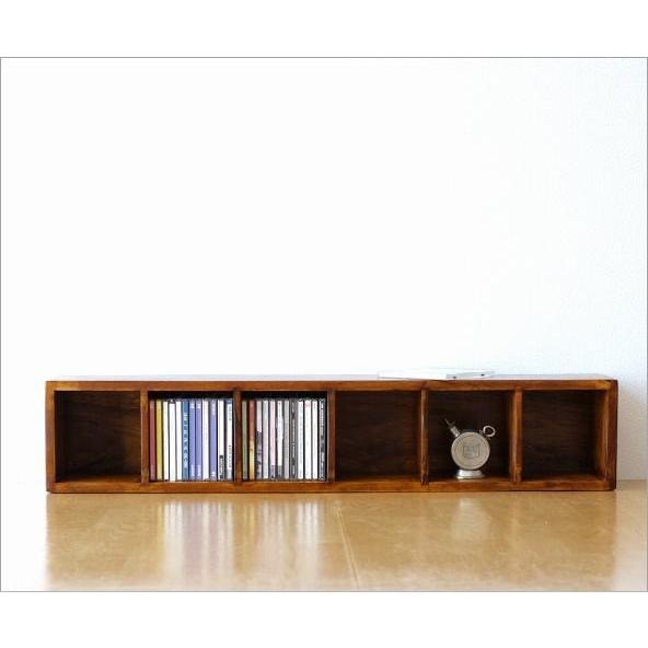 ラック cd CDラックの専門店【CDラック 通販.com】