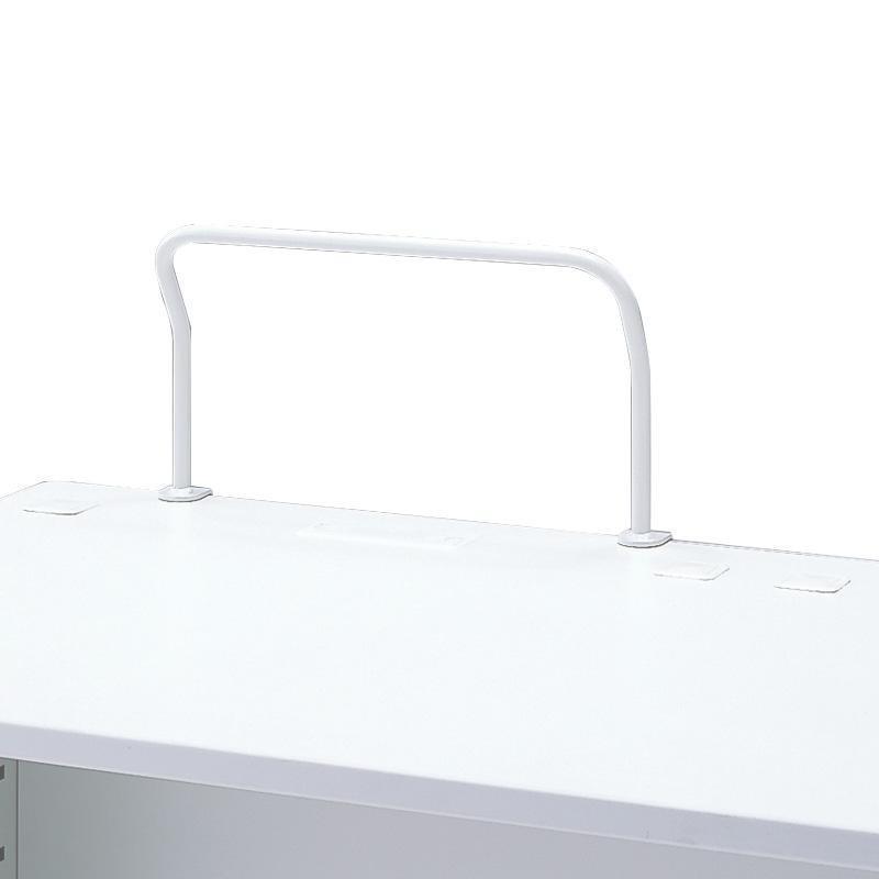 同梱不可 サンワサプライ 液晶ディスプレイガードバー 液晶ディスプレイガードバー EA-GBN