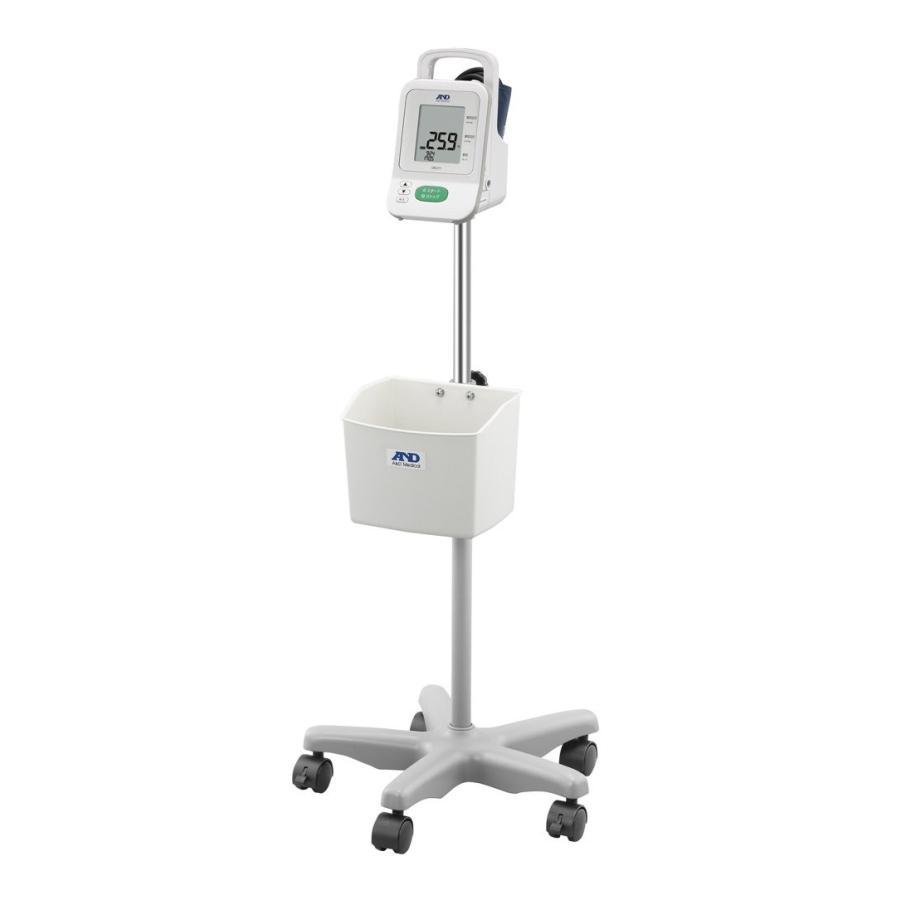 訳あり商品 電子血圧計UM?211専用スタンド UM-ST002 デンシケツアツケイUM211スタンド(24-5165-10)エー UM-ST002・アンド・デイ1台, フラワーキッズ:6f59b4d2 --- idealarch.com