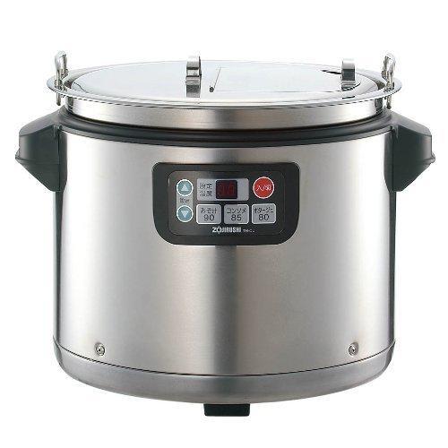 象印 マイコン スープジャー TH-CU160 16L 【商品コード】1291720