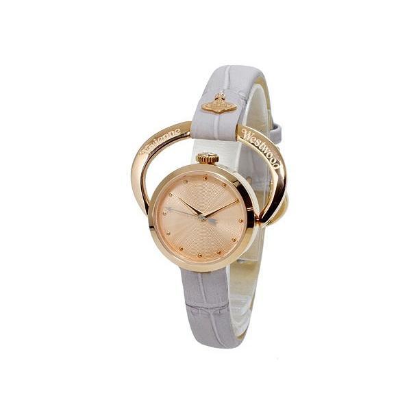 超可爱 ヴィヴィアンウエストウッド Vivienne Westwood Westwood 腕時計 VV082RSGY Watch Vivienne ウォッチ VV082RSGY, 肥後手打 盛高鍛冶刃物:7f1e3b53 --- airmodconsu.dominiotemporario.com