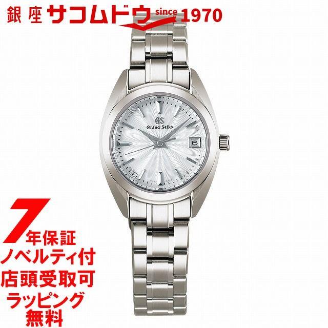 品質のいい グランドセイコー STGF313 GRAND GRAND SEIKO ウォッチ 腕時計 ウォッチ レディース STGF313, バリ雑貨アジアンインテリアストア:000d1373 --- airmodconsu.dominiotemporario.com