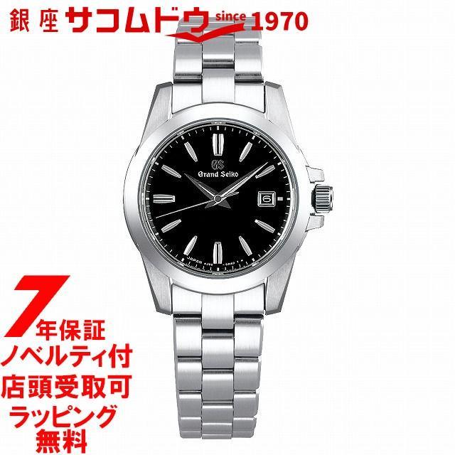 【人気商品!】 グランドセイコー GRAND SEIKO 腕時計 腕時計 ウォッチ STGF255 レディース ウォッチ STGF255 腕時計, 雑貨才蔵:e69894d7 --- airmodconsu.dominiotemporario.com