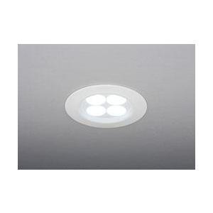 際立つ明るさ265lm、驚きの高効率50lm/w高効率LEDダウンライト◆E−CORE◆