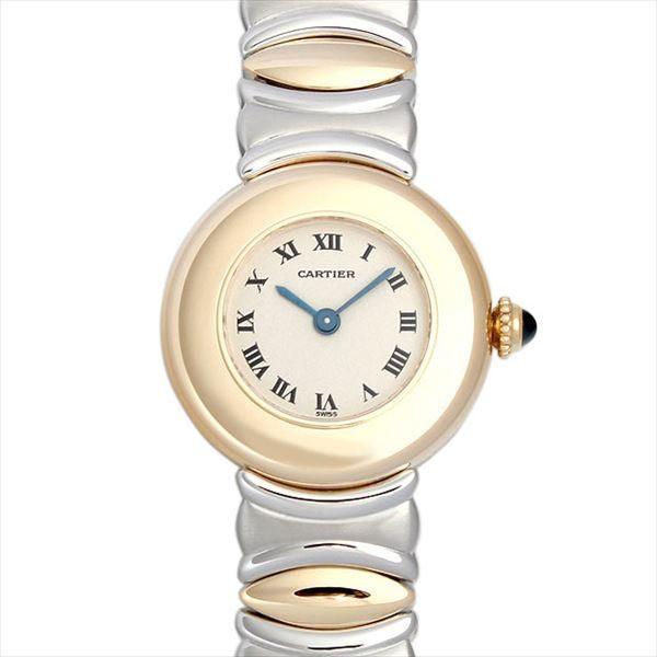 独創的 48回払いまで無金利 SALE カルティエ コリゼ コリゼ ベルエポック 腕時計 レディース SALE 腕時計, 日本最級:22a98a78 --- airmodconsu.dominiotemporario.com