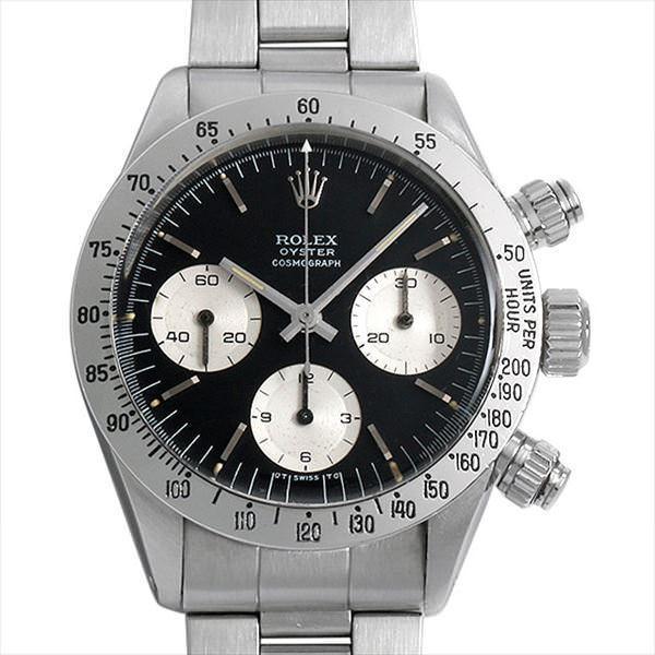 大きな割引 48回払いまで無金利 ロレックス コスモグラフ デイトナ ロレックス 30番 デイトナ 6265 アンティーク 腕時計 メンズ 腕時計, 下倉楽器 管楽器専門店:0fcdc297 --- airmodconsu.dominiotemporario.com