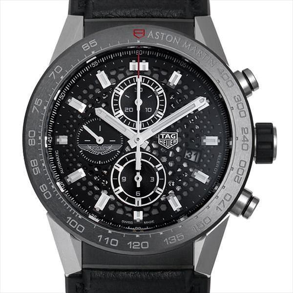 お気に入り 48回払いまで無金利 タグホイヤー メンズ カレラ キャリバーホイヤー01 CAR2A1AB.FT6163 新品 新品 メンズ カレラ 腕時計, おしゃれ照明ライトのBeauBelle:3c28f82a --- airmodconsu.dominiotemporario.com