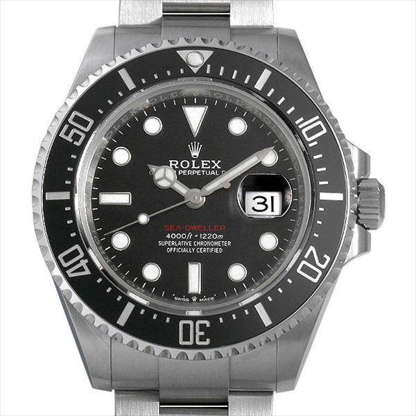 【国内発送】 48回払いまで無金利 シードゥエラー ロレックス シードゥエラー メンズ 126600 クラウン有り 126600 未使用 メンズ 腕時計, 手芸パーツ通販 クラフトパーツ屋:6ef25ff8 --- airmodconsu.dominiotemporario.com