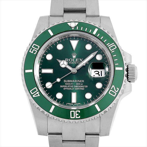 激安先着 48回払いまで無金利 SALE SALE ロレックス 腕時計 サブマリーナ デイト 116610LV ランダムシリアル メンズ 116610LV 腕時計, 有田市:c59dc3ff --- airmodconsu.dominiotemporario.com