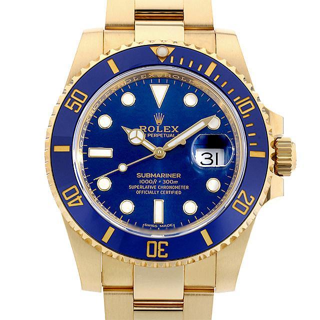 【オンラインショップ】 48回払いまで無金利 ロレックス サブマリーナ デイト 116618LB マットブルーダイアル G番  メンズ 腕時計, 照明 おしゃれ 家具 通販 クラセル ea37d076