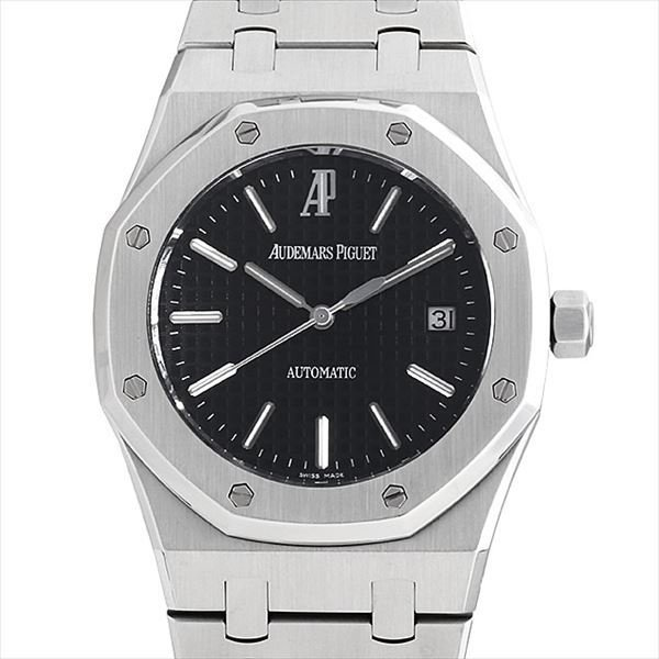 【在庫あり】 48回払いまで無金利 オーデマピゲ ロイヤルオーク 15300ST.OO.1220ST.03  メンズ 腕時計, ドラッグフォーユーネットショップ 1d34d6db