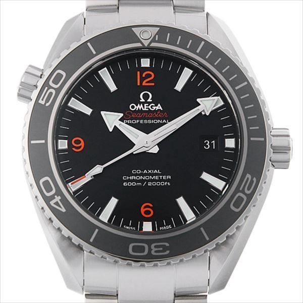 日本限定 48回払いまで無金利 オメガ メンズ シーマスター 腕時計 オメガ プラネットオーシャン 232.30.46.21.01.003 メンズ 腕時計, リサイクルブティック ヴァニタ:a81a6f82 --- airmodconsu.dominiotemporario.com