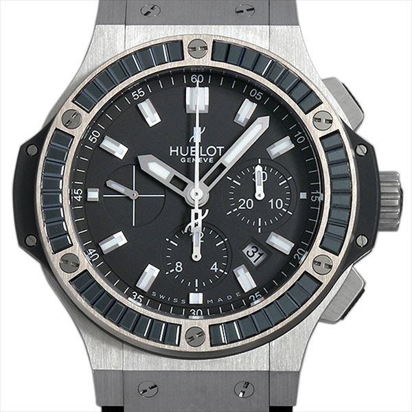 堅実な究極の 48回払いまで無金利 SALE ウブロ 腕時計 ビッグバン アールグレー ヘマタイト 301.ST.5020.GR.1912 アールグレー SALE メンズ 腕時計, 激安通販の:9d29f214 --- airmodconsu.dominiotemporario.com