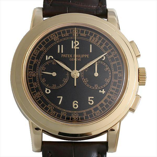 正規品 48回払いまで無金利 パテックフィリップ クロノグラフ コンプリケーテッド クロノグラフ 5070J-001 5070J-001 メンズ 腕時計 腕時計, 02BRAND ゼロツーブランド:acaf04c2 --- airmodconsu.dominiotemporario.com