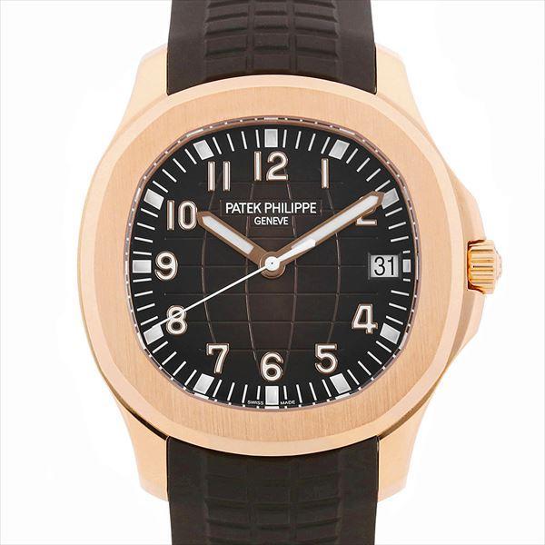 大洲市 48回払いまで無金利 パテックフィリップ アクアノート エクストララージ 腕時計 5167R-001 メンズ メンズ 腕時計, Zeal Market:759daeab --- airmodconsu.dominiotemporario.com