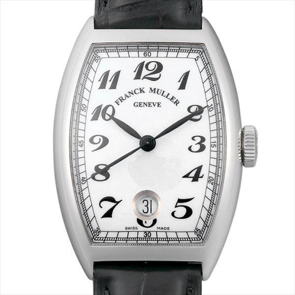 【現金特価】 48回払いまで無金利 SALE フランクミュラー トノーカーベックス ヴィンテージ 5850H SC DT 5850H DT VIN 腕時計 AC メンズ 腕時計, アリーズコーポレーション:5bd6ff46 --- airmodconsu.dominiotemporario.com