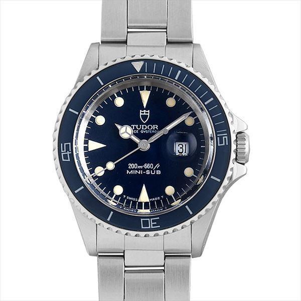 a0077f4ef9 48回払いまで無金利 チューダー プリンスデイト ミニサブ 73090 中古 ボーイズ(ユニセックス) 腕時計 :U-73090BL-2:GINZA  RASIN ヤフー店 - 通販 - Yahoo!